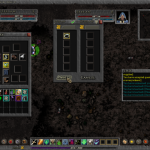 Скриншот Nihilium: Forgotten World – Изображение 2