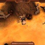 Скриншот Mecha Squad – Изображение 5