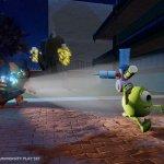 Скриншот Disney Infinity – Изображение 2
