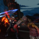 Скриншот Thor: God of Thunder – Изображение 21