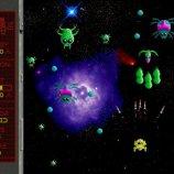 Скриншот Alien Outbreak – Изображение 3
