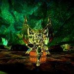 Скриншот Aika 2 – Изображение 7
