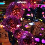 Скриншот Syder Arcade HD