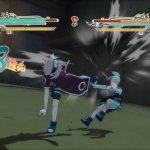 Скриншот Naruto Shippuden: Ultimate Ninja Storm Generations – Изображение 71