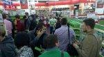 Xbox One выпустили в России - Изображение 3