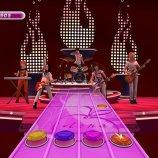 Скриншот Ранетки: Game Live – Изображение 3