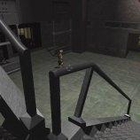 Скриншот Deus Ex: Invisible War – Изображение 5