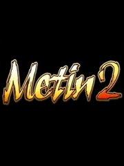 Обложка Metin 2