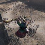 Скриншот Dynasty Warriors 9 – Изображение 68