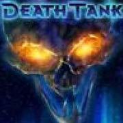 Обложка Death Tank