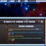 Скриншот Star Trek: Supremacy – Изображение 18
