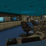 Скриншот European Ship Simulator