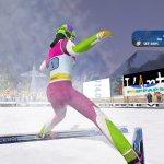 Скриншот Ski Jumping 2005: Third Edition – Изображение 13