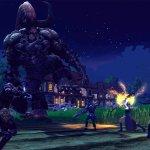 Скриншот RaiderZ – Изображение 217