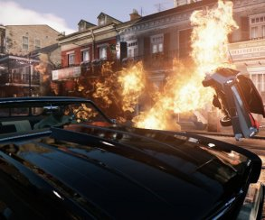 Mafia 3— аигру скинете?
