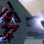 Скриншот Halo 5: Guardians – Изображение 90