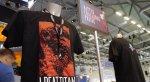 Gamescom 2013. LIVE - Изображение 36