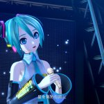 Скриншот Hatsune Miku: Project DIVA ƒ 2nd – Изображение 84