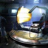 Скриншот Metro: Last Light - Tower Pack