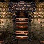 Скриншот The Fall of the Dungeon Guardians – Изображение 8