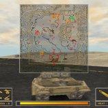 Скриншот Gulf War: Operation Desert Hammer