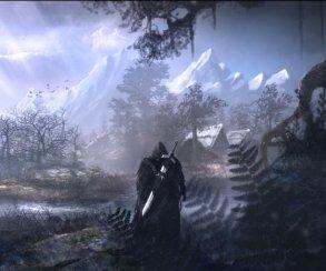 Новый геймплейный трейлер Elex— RPG отразработчиков Gothic иRisen