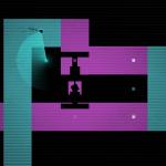 Скриншот Magnetized – Изображение 2