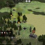 Скриншот Conflict of Heroes: Awakening the Bear! – Изображение 16