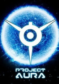 Обложка Project Aura