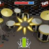Скриншот DrumsChallenge