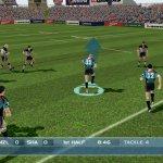 Скриншот Rugby League – Изображение 3