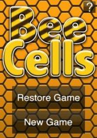 Обложка BeeCells