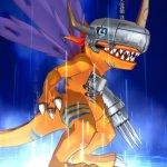 Скриншот Digimon Story: Cyber Sleuth – Изображение 6