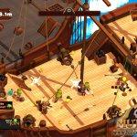 Скриншот Mutiny! – Изображение 1