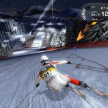 Скриншот Alpine Ski Racing 2007