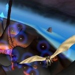 Скриншот Glyder 2 – Изображение 4