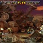 Скриншот Metal Slug 7 – Изображение 2