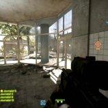 Скриншот Battlefield 3: Back to Karkand
