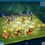 Скриншот Chessmaster 10th Edition – Изображение 2