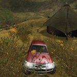 Скриншот Cabela's 4x4 Off-Road Adventure 3 – Изображение 36