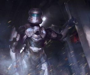 Halo: Spartan Assault получит первое дополнение