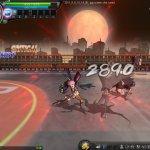 Скриншот GhostX Ultimate – Изображение 9