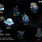 Скриншот JumpJet Rex – Изображение 4