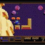 Скриншот Midway Arcade Origins – Изображение 14