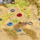 Скриншот Modern Conflict 2 – Изображение 11