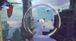 Новые скриншоты Gravity Rush 2 раскрыли умения героини - Изображение 11