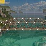 Скриншот Bridge Constructor – Изображение 2