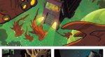 Комикс про Грута, деревянная Гвен Стейси и «муравьиные» обложки - Изображение 6