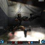 Скриншот Hellgate Global – Изображение 1