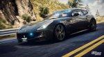 Рецензия на Need for Speed: Rivals - Изображение 5